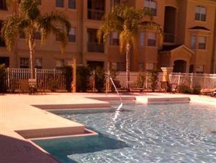 Best guest rating in Davenport (FL) ➦  takes PayPal