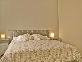 BP Plato Muntaner Apartment Barcelona - Guest Room