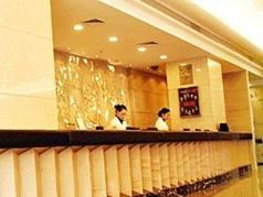 Wenzhou Guomao Grand Hotel, Wenzhou