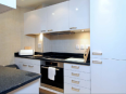 Arlington House Apartments London - Kitchen