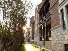 Hotel Indigo Tianjin Haihe, Tianjin