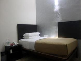 Tai Pan Hotel Kuching - Single Room