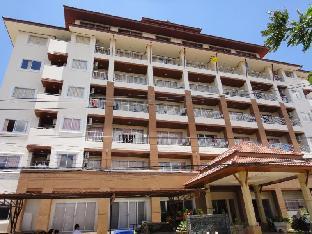 Suttiluk Resident PayPal Hotel Khon Kaen