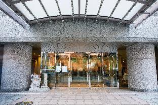 Sunny Stone Hotel