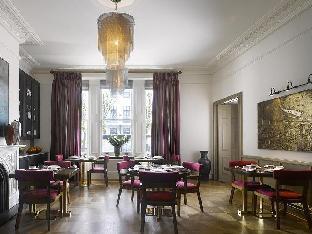 Adria Boutique Hotel discount