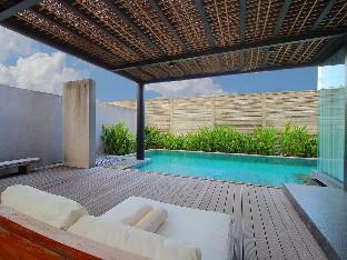 ジャバナ ロイヤル ヴィラズ Javana Royal Villas - ホテル情報/マップ/コメント/空室検索