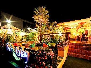 Baan Fern Talay PayPal Hotel Hua Hin / Cha-am