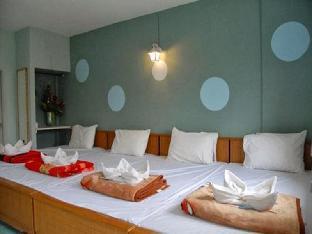 クルエ ワン リゾート Khrue Wan Resort
