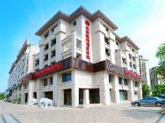 Taimei Boutique Hotel Int'l, Boao