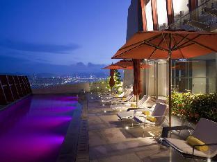 L'hotel elan PayPal Hotel Hong Kong