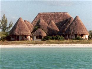Hotel Xaloc Resort - Holbox Island
