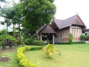 ジョン ガーデン リゾート John Garden Resort