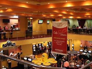 Aloha Sol Hotel and Casino photo 4
