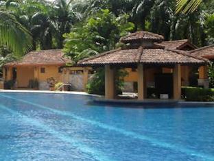 booking.com Los Suenos Resort And Marina