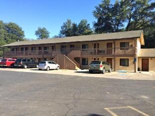 Miners Motel Jamestown PayPal Hotel Jamestown (CA)