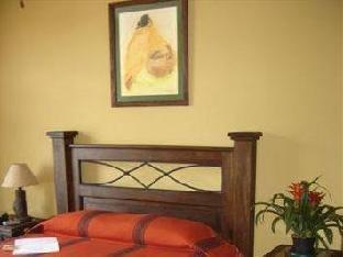 booking.com Posada Nena Casa Alegre Bed And Breakfast
