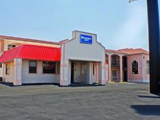 Rodeway Inn PayPal Hotel Elk City (OK)