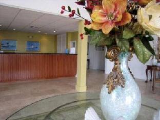 Surf Club Hotel Vero Beach PayPal Hotel Vero Beach (FL)