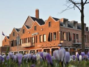 Sandton Hotel De Schout