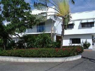 expedia Seacrest Beach Hotel Bed And Breakfast
