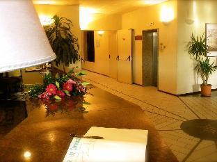 Hotel President Prato