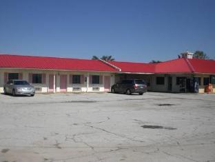 Super 7 Inn Siloam Springs PayPal Hotel Siloam Springs (AR)