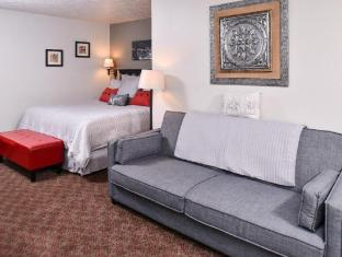America's Best Value Inn Hotel in ➦ So. Sioux City (NE) ➦ accepts PayPal