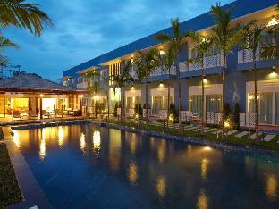 Baan Issara Resort PayPal Hotel Hua Hin / Cha-am