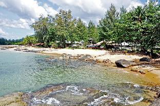 booking Khao Lak (Phang Nga) Sensimar Khaolak Beachfront Resort hotel