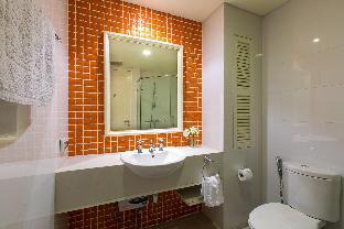 ミコノス サービス アパートメント Mykonos Service Apartment