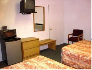 Best PayPal Hotel in ➦ Livingston (TN):
