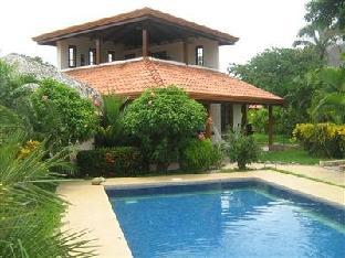 expedia Villas Vista Hermosa Bed And Breakfast