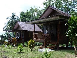 Coral Bay resort 2 star PayPal hotel in Koh Jum / Koh Pu (Krabi)