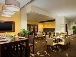 Best guest rating in New Castle (DE) ➦ Clarion Hotel The Belle takes PayPal