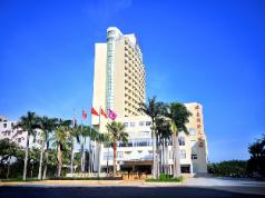 Wenchang Waika Hotel, Haikou