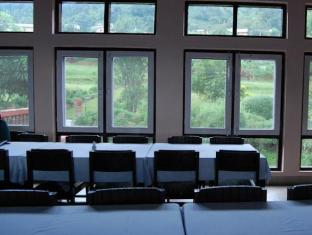 New Dakshinkali Village Resort Kathmandu - Meeting Hall
