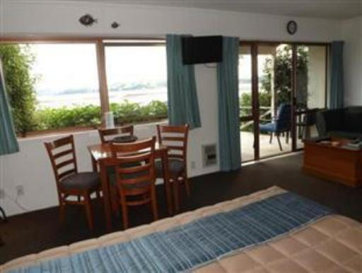 Harbour View Motel PayPal Hotel Coromandel