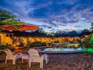 Panglao Homes Resort