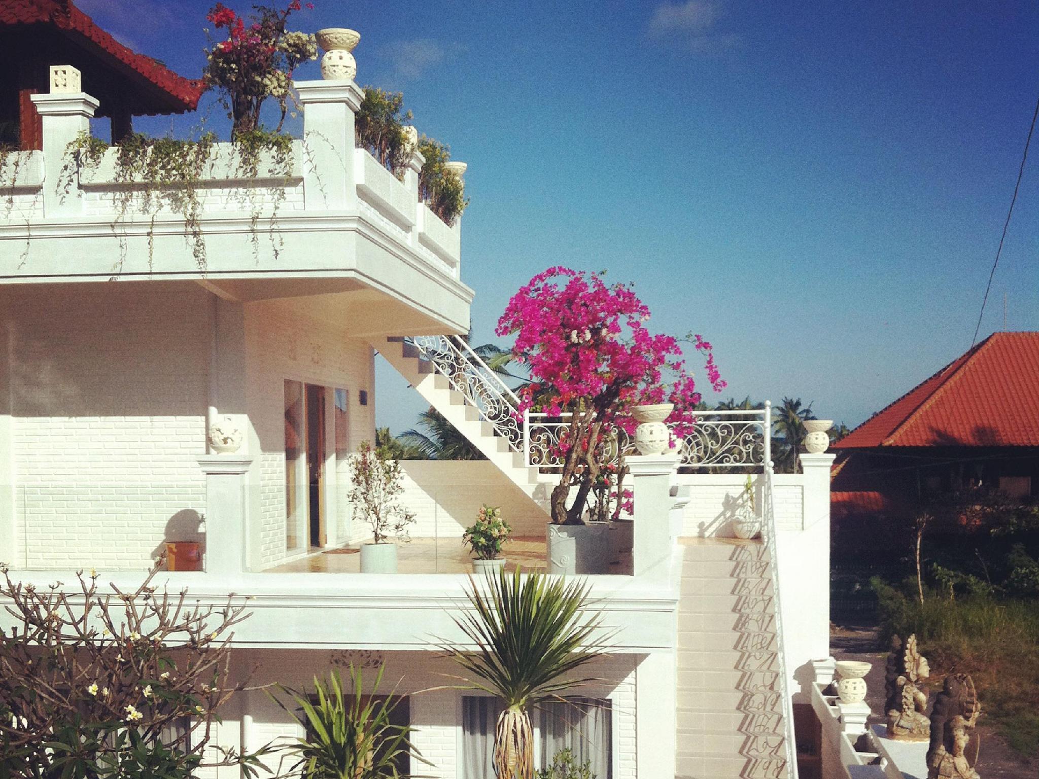 Atmadeva Villa picture