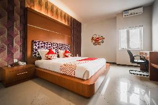 Hotel Grand Darussalam Syariah