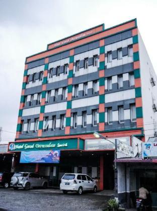 32A, Jl. Darrussalam No.32A, Sei Sikambing D, Medan Petisah, Kota Medan, Sumatera Utara, Medan
