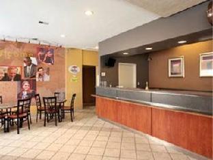 hotels.com Super 8 Eloy