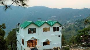 Hotel Emerald Valley