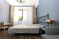 Warm&Cozy 2 Bedroom Studio H with Floor Heating, Chengdu