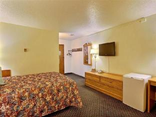 Best guest rating in Fergus Falls (MN) ➦  takes PayPal