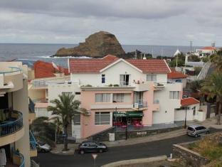 Apartamentos Gaivota