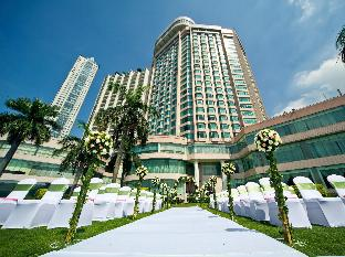 Ramada Pearl Hotel