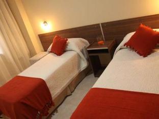 Destino Real Hotel2