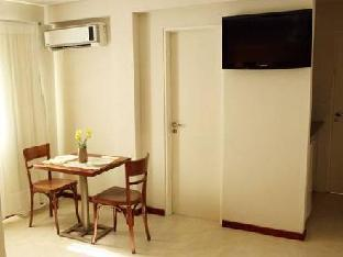 Don Suites2