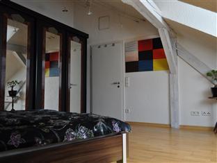 trivago Du Russel Suite Apartment